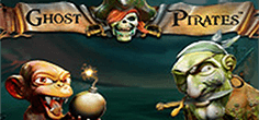 netent/ghostpirates_sw
