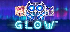 netent/glow_sw