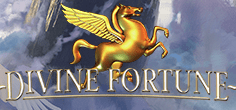 netent/godsoffortune_not_mobile_sw