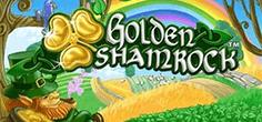 netent/goldenshamrock_sw