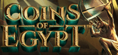 netent/hiddencoinsofegypt_not_mobile_sw