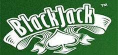 netent/hrblackjackflash_sw