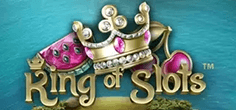 netent/kingofslots_not_mobile_sw