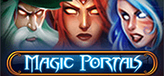 netent/magicportals_not_mobile_sw