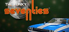 netent/retro-funky70_sw