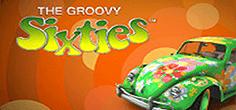 netent/retro-groovy60_sw