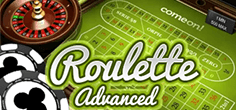 netent/roulette2adv_not_mobile_sw