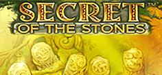 netent/secretofthestones_sw