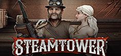 netent/steamtower_sw