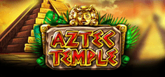 platipus/aztectemple