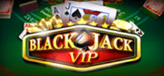 platipus/blackjackvip