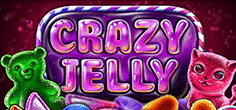 platipus/crazyjelly