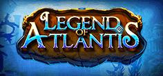 platipus/legendofatlantis