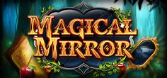 platipus/magicalmirror