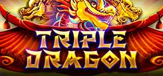 platipus/tripledragon