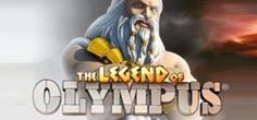 quickfire/MGS_LegendOfOlympus