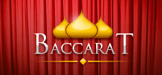softswiss/Baccarat