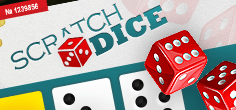 softswiss/ScratchDice
