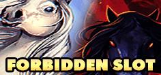 spinomenal/ForbiddenSlot