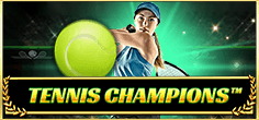 spinomenal/TennisChampion