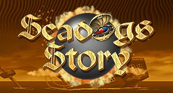 belatra/SeadogsStory