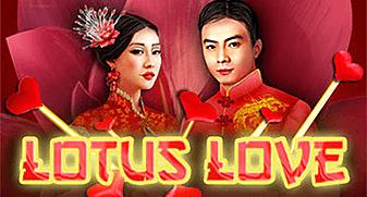 booming/LotusLove