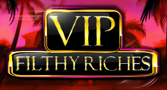 booming/VIPFilthyRiches