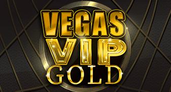 booming/VegasVIPGold