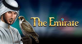 endorphina/endorphina_TheEmirate