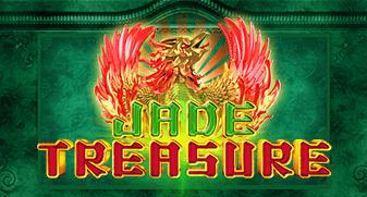 gameart/JadeTreasure