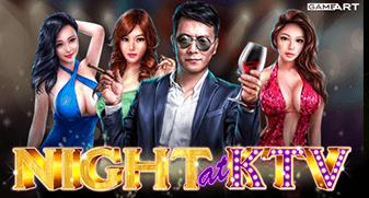 gameart/NightatKTV