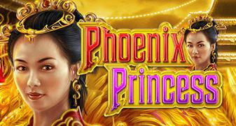 gameart/PhoenixPrincess
