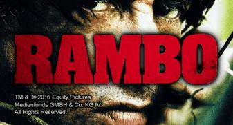 isoftbet/Rambo