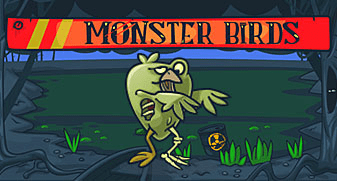 mrslotty/monsterbirds