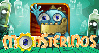 mrslotty/monsterinos