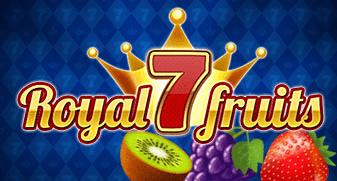 mrslotty/royal7fruits