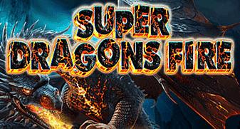 mrslotty/superdragonsfire