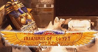mrslotty/treasuresofegypt