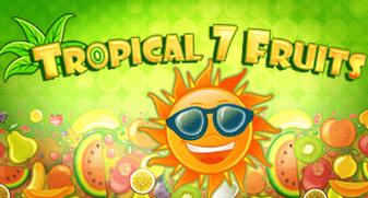 mrslotty/tropical7fruits