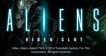 netent/alien_mobile_html_sw