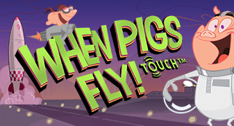 netent/whenpigsfly_mobile_html_sw