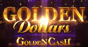 Golden Dollars