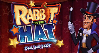 quickfire/MGS_RabbitInTheHat_Flash_FeatureSlot