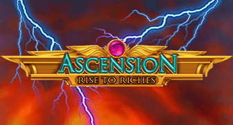 Ascension: Rise to Riches™