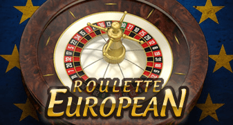 softswiss/EuropeanRoulette