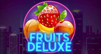 spinomenal/FruitsDeluxe