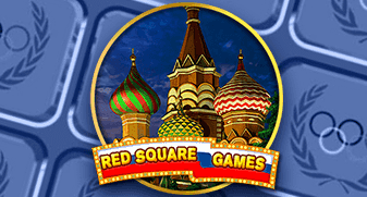 spinomenal/RedSquareGames