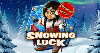 spinomenal/SnowingLuckCE