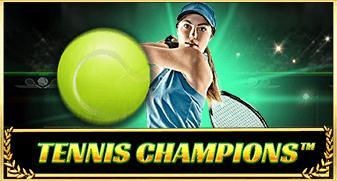 spinomenal/TennisChampion