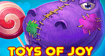 spinomenal/ToysOfJoy